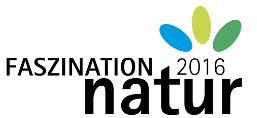Logo Faszination Natur