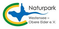 Logo Naturpark Westensee