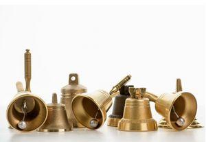 csm Glocken f7cc762eef Natur und Kunst im Einklang   Faszination Glocken