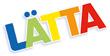 Logo Lätta