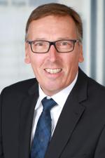 Hartmut Keller ist Naturpark-Botschafter im Naturpark Schwarzwald Mitte/Nord