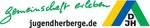 "Logo ""jugendherberge.de"""