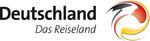 """Logo """"Deutsche Zentrale für Tourismus"""""""