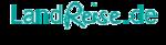 """Logo """"Landreise.de"""""""