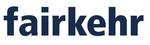 """Logo """"Fairkehr"""""""